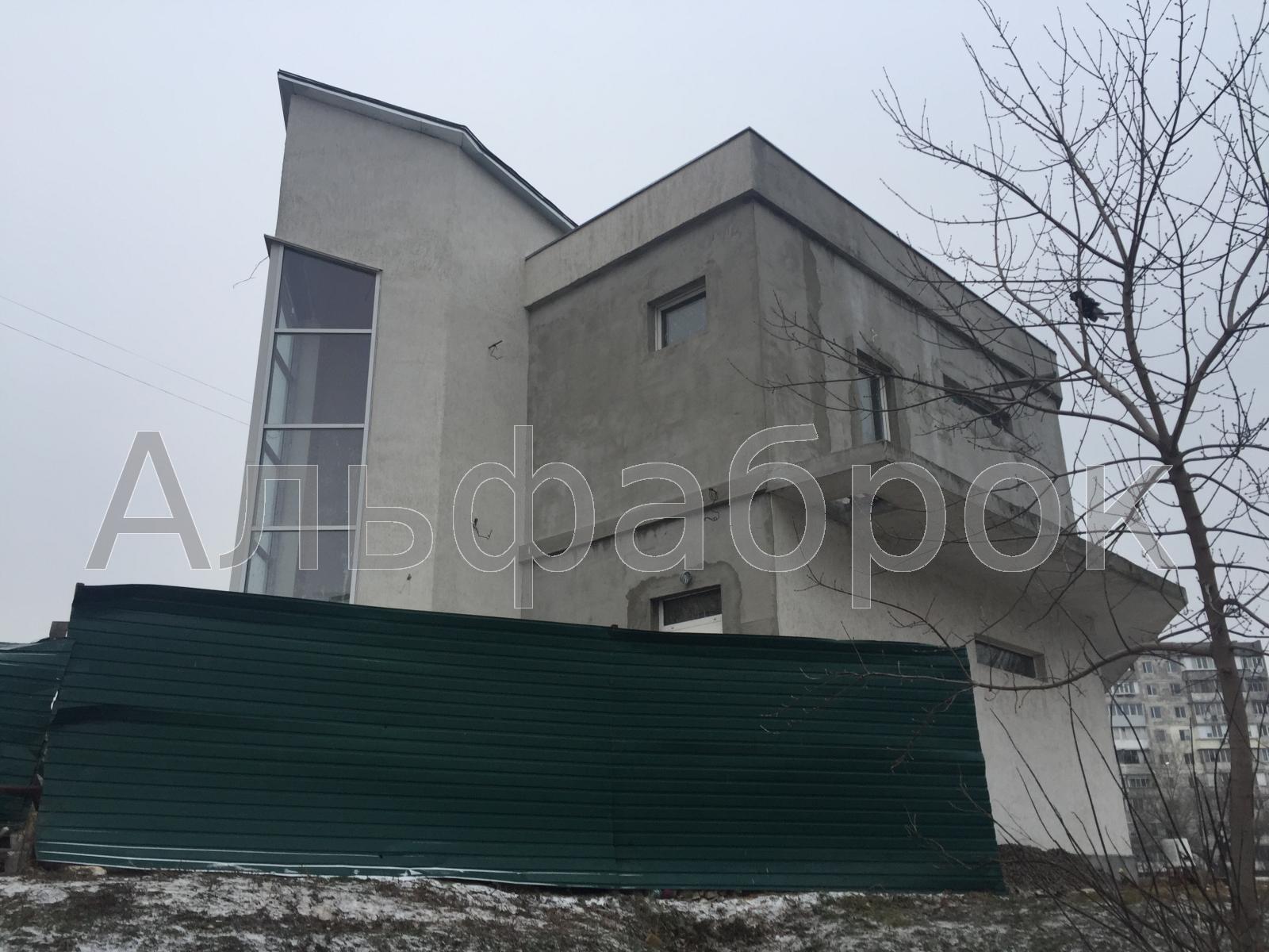 Продам ресторан Киев, Радужная ул.