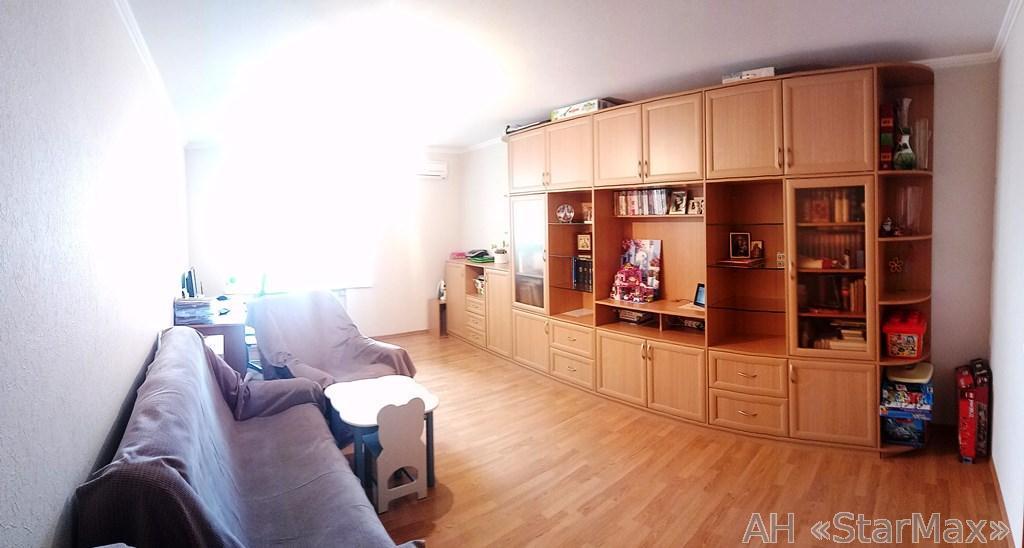 Продам квартиру Бровары, Декабристов ул. 2