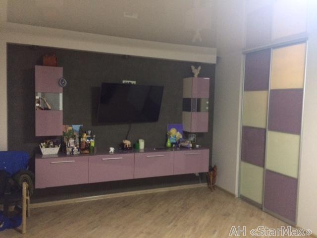 Фото 4 - Продам квартиру Киев, Туполева Академика ул.