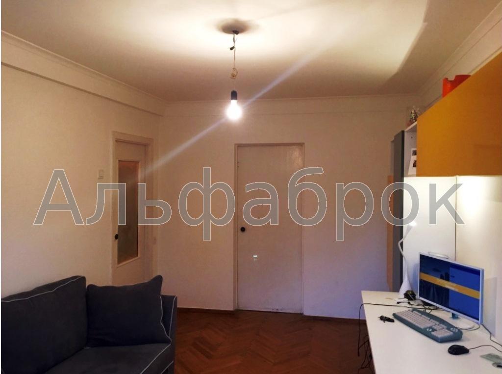 Продам квартиру Киев, Королева Академика ул. 2