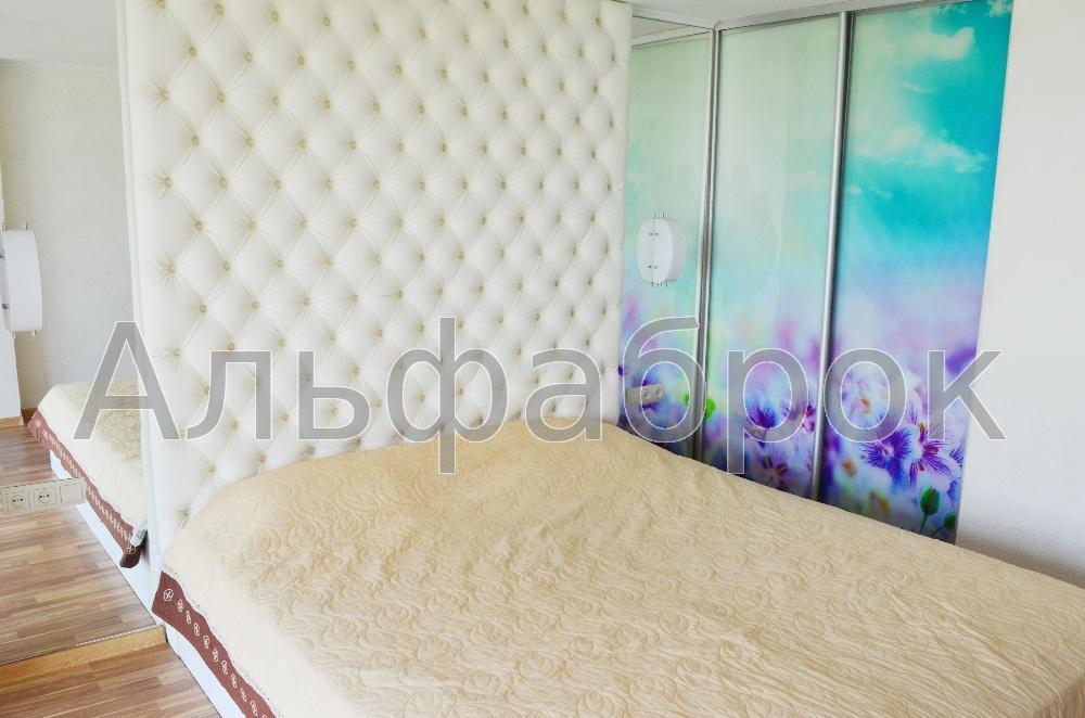 Продам квартиру Киев, Туполева Академика ул. 3
