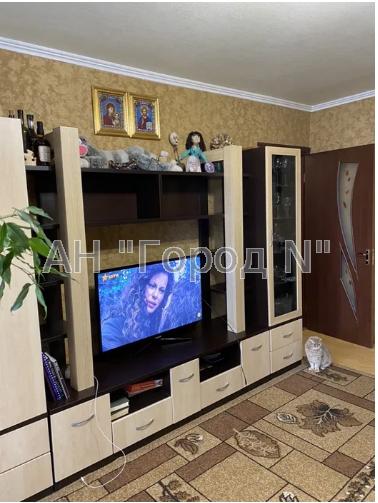 Продам квартиру Киев, Будищанская ул.