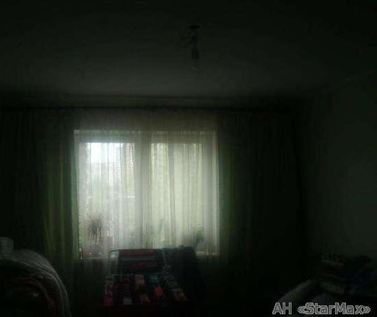 Фото 4 - Продам квартиру Киев, Градинская ул.