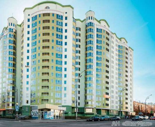 Фото 4 - Продам квартиру Киев, Коломыйский пер.