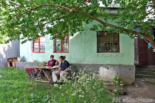 Продам дом Киев, Батумская ул. 2