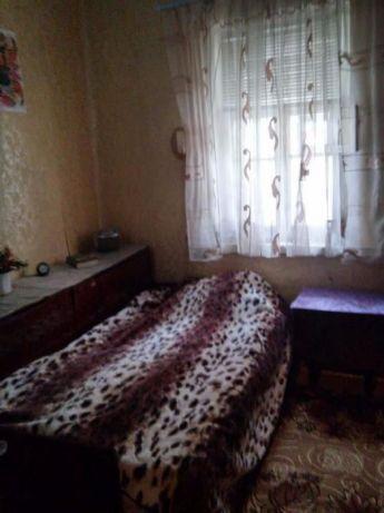 Продам часть дома Харьков, Степной пер. 5