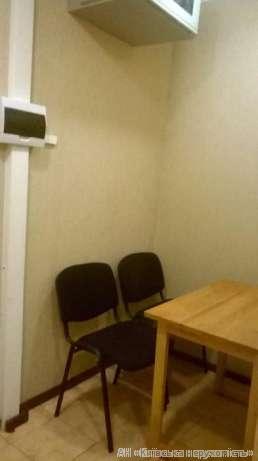 Фото 5 - Сдам офис в многоквартирном доме Киев, Днепровская наб.