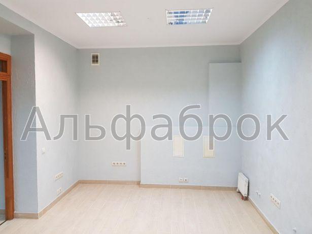Сдам офис в многоквартирном доме Киев, Лебедева-Кумача ул.