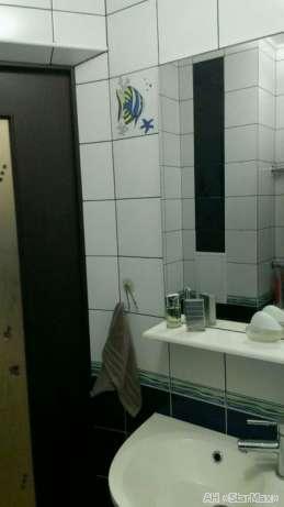Фото 5 - Продам квартиру Киев, Волкова Космонавта ул.