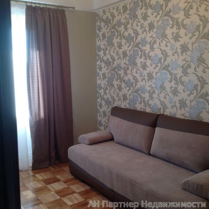 Сдам квартиру Киев, Щербакова ул.