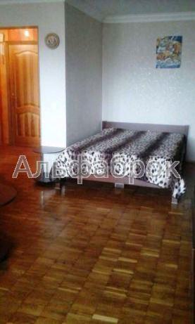 Продам квартиру Киев, Русановская наб. 4