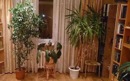 Продам квартиру Киев, Краснозвездный пр-т 2