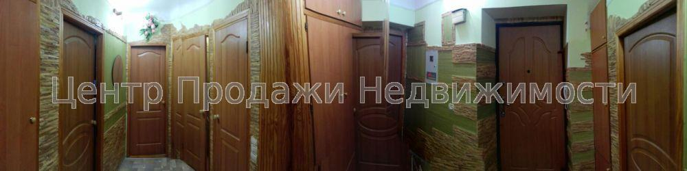 Продам квартиру Харьков, Северина Потоцкого ул. 3