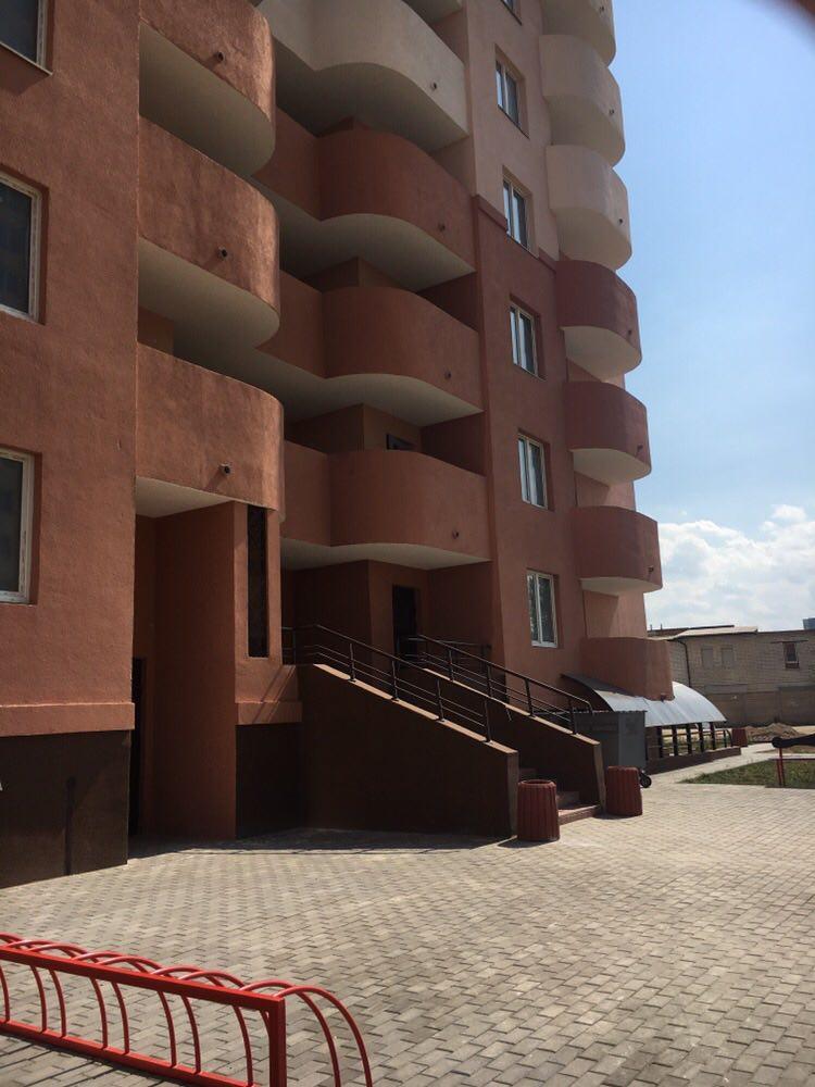 Продам квартиру Киев, Соломии Крушельницкой ул. 3