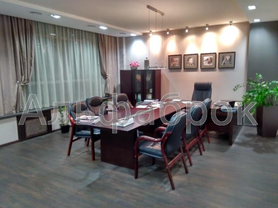 Сдам офисное помещение Киев, Гайдара ул.
