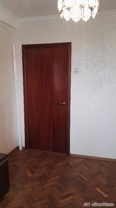 Продам квартиру Киев, Русановская наб. 3