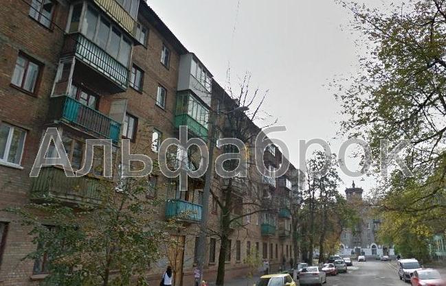 Продам офисное помещение Киев, Оболонская ул.