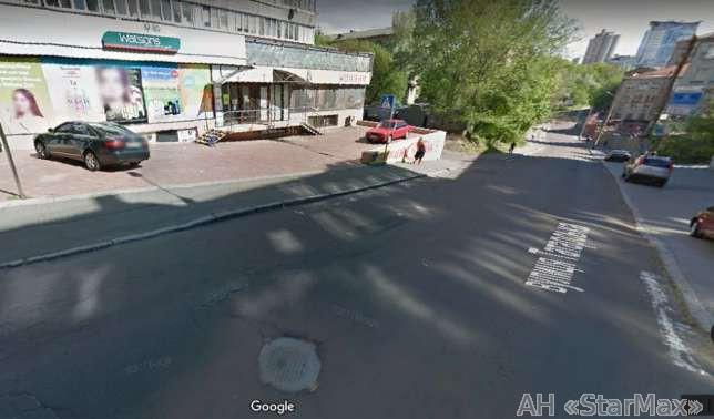 Сдам офис в многоквартирном доме Киев, Татарская ул.