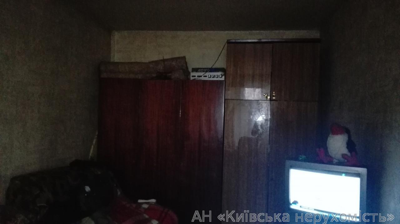 Продам квартиру Киев, Зоологическая ул. 5