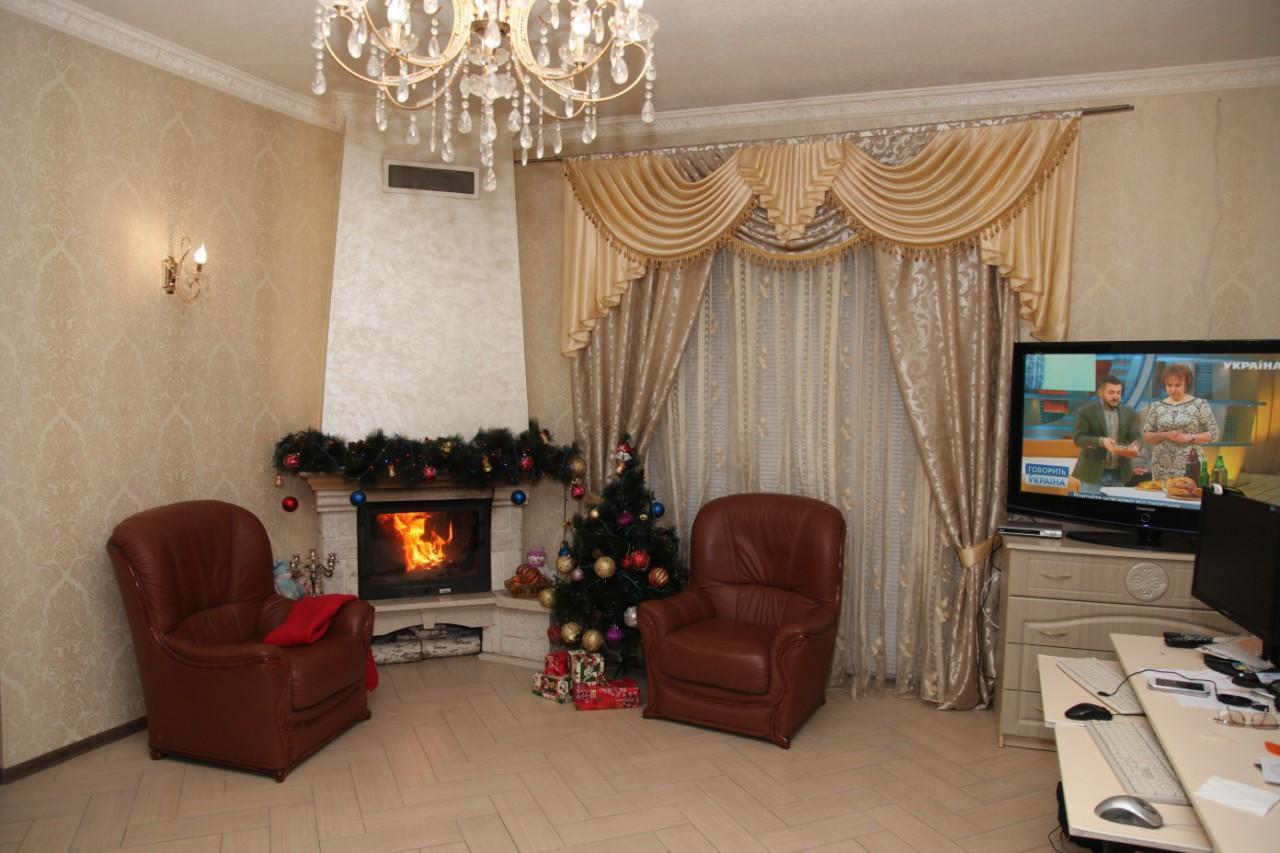 Продам дом Днепропетровск, Байкальская ул. 5