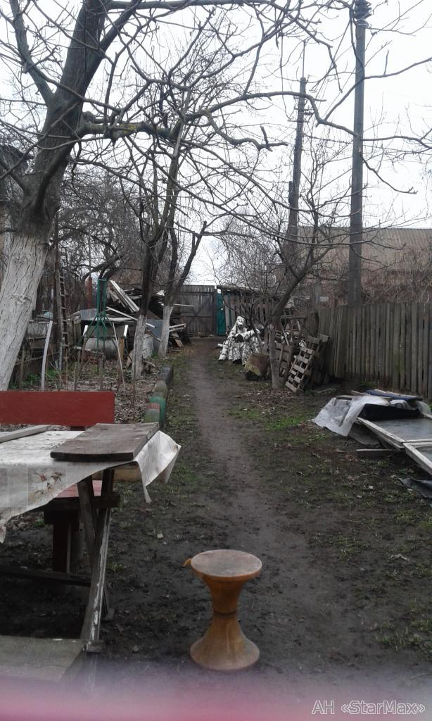 Фото 2 - Продам участок дачный Киев, Луговая 1-я ул.