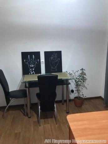 Сдам офис в многоквартирном доме Киев, Гмыри Бориса ул.