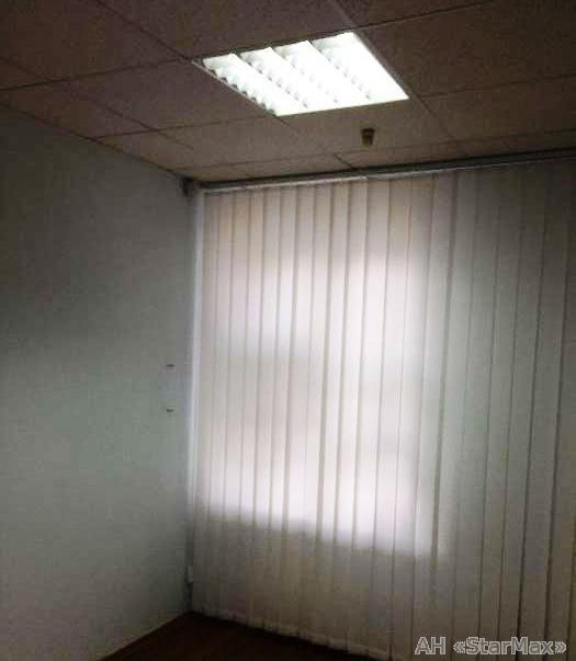 Фото 3 - Продам офис в многоквартирном доме Киев, Барбюса Анри ул.
