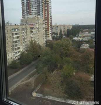 Продам квартиру Киев, Армянская ул. 5