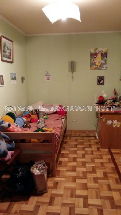 Продам квартиру Харьков, Старо-Искринский пер.