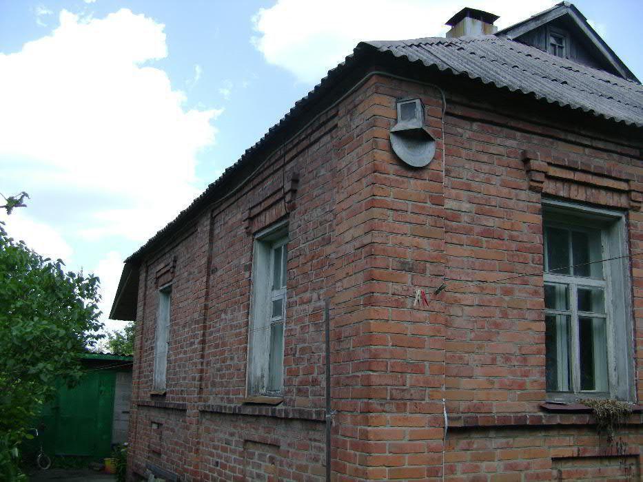 Продам дом Харьков, Немышлянская ул.