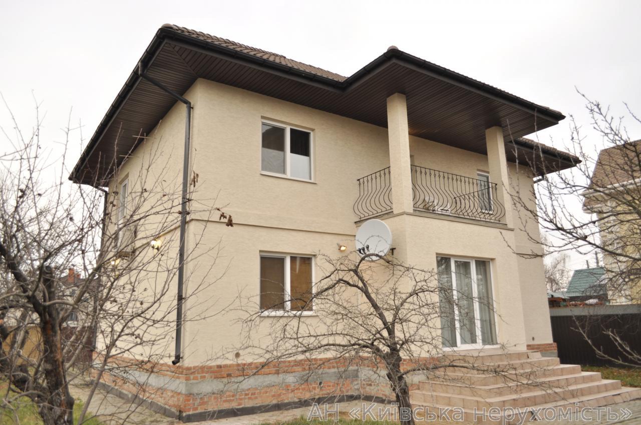 Продам дом Киев, Садовая 9-я ул. 2