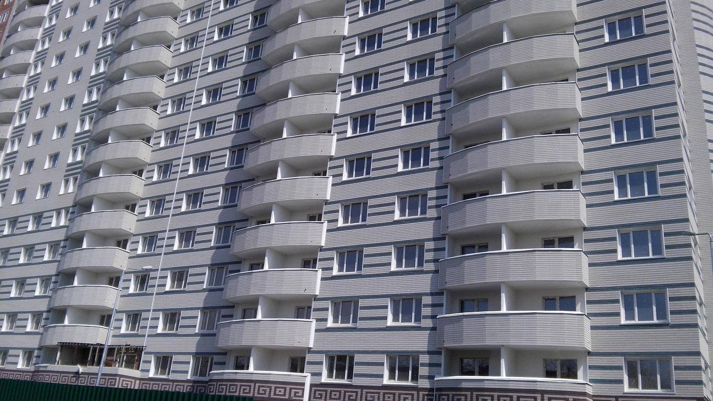 Продам квартиру Киев, Сагайдака Степана ул. 3