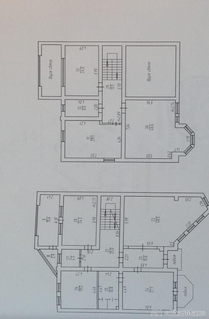 Продам дом Киев, Оболонская набережная ул. 5