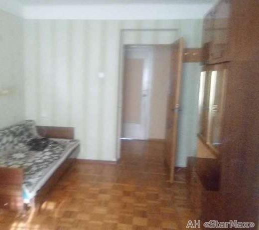 Продам квартиру Киев, Королева Академика ул.
