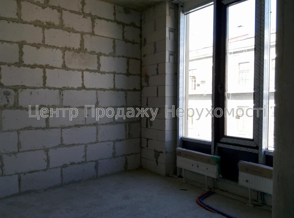 Продам квартиру Харьков, Квитки-Основьяненко ул. 2