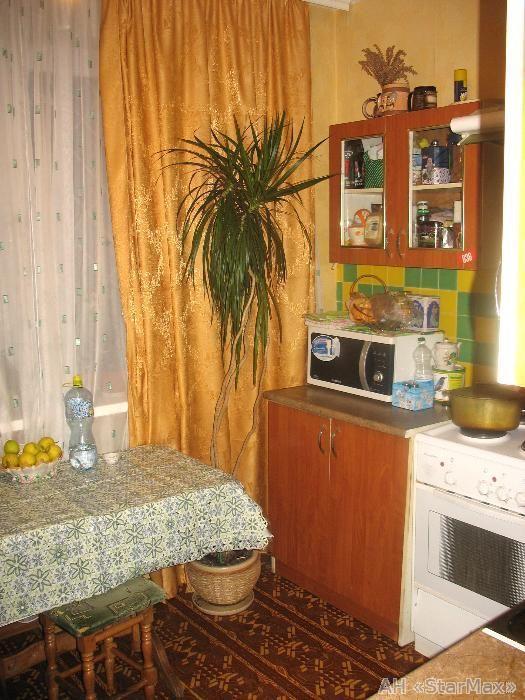 Продам квартиру Киев, Клавдиевская ул.
