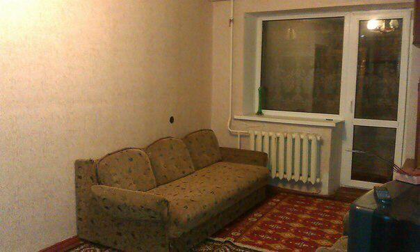 Продам квартиру Днепропетровск, Дмитрия Яворницкого пр. 5