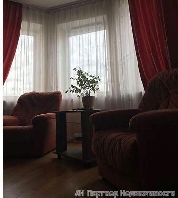 Сдам квартиру Киев, Никольско-Слободская ул.