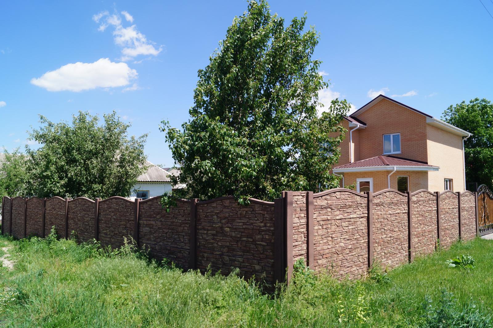 Продам дом Борисполь, Степная ул. 4