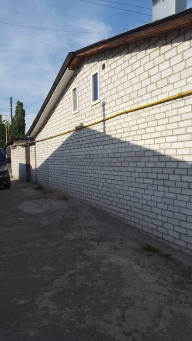 Продам часть дома Харьков, Озерная ул.