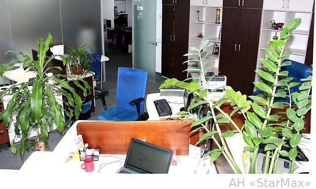 Сдам офисное помещение Киев, Автозаводская ул.