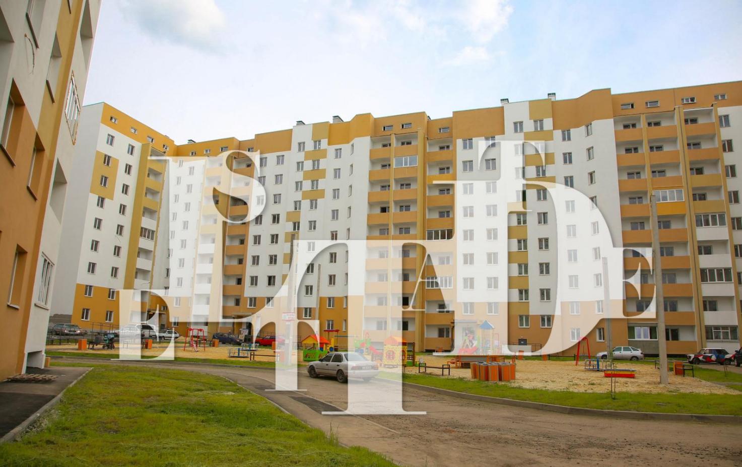 Продажа новостроек Харьков
