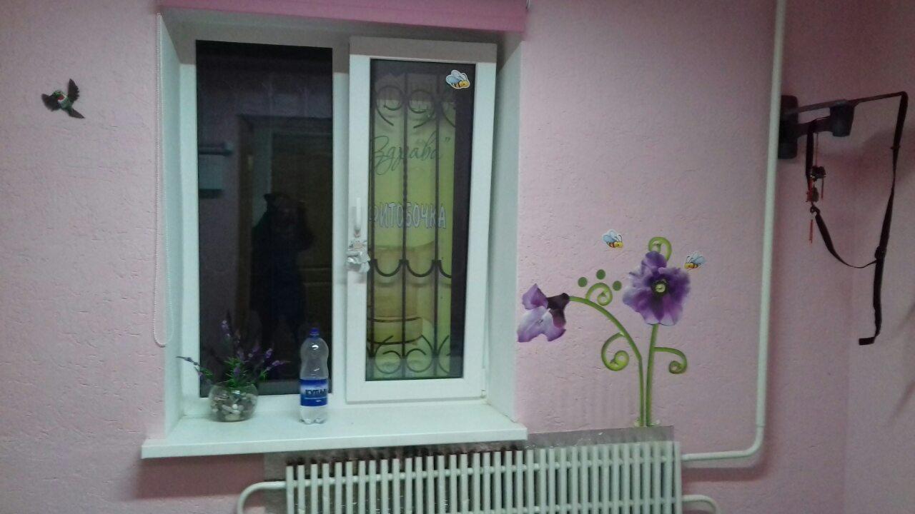 Продам квартиру Харьков, Алексеевская ул.
