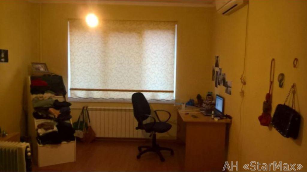 Фото 2 - Продам квартиру Киев, Свободы пр-т