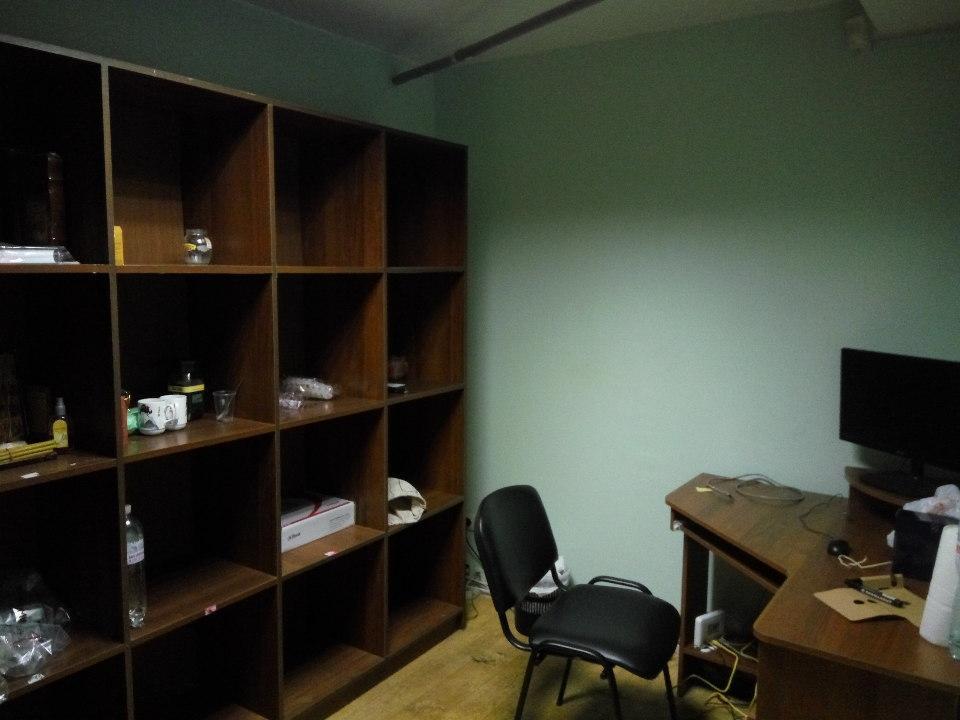 Продам нежилую недвижимость Киев, Иорданская ул.