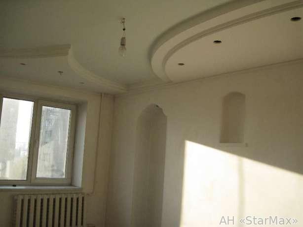 Фото 3 - Продам квартиру Киев, Леся Курбаса пр-т