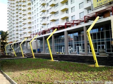 Продам квартиру Киев, Даниила Щербаковского ул. 3