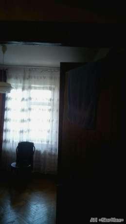 Продам квартиру Киев, Парково-Сырецкая ул. 4