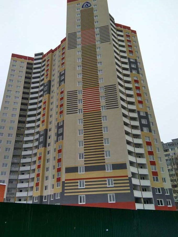 Фото - Продам квартиру Киев, Ломоносова ул.