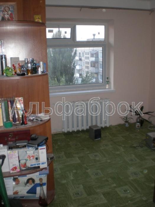Продам квартиру Киев, Якуба Коласа ул. 2